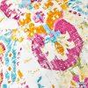 купить Набор постельного белья Sarah Anderson-Tasya Розовый фото 106021