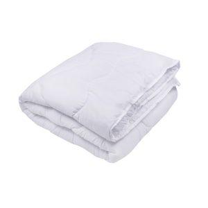 купить Одеяло Iris Home-Hotel Line