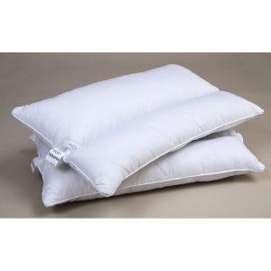 купить Подушка Iris Home Terapia