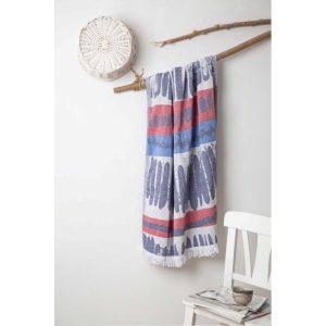 купить Пляжное полотенце Irya Pestemal-Dante 90x175