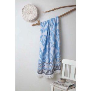 купить Пляжное полотенце Irya Pestemal-Lance 90x175