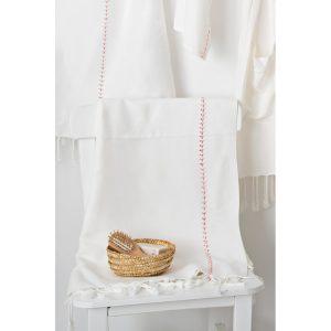 купить Пляжное полотенце Irya Pestemal-New Meltem mercan 90x170