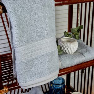 купить Полотенце Karaca Home-Charm Exclusive mavi