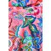 купить Постельное белье Karaca Home-Merida somon Розовый фото 106141