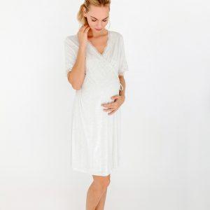купить Женский халат Hays 29750