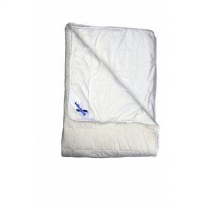 купить Двухслойное одеяло Billerbeck шерсть и вискоза Дуэт