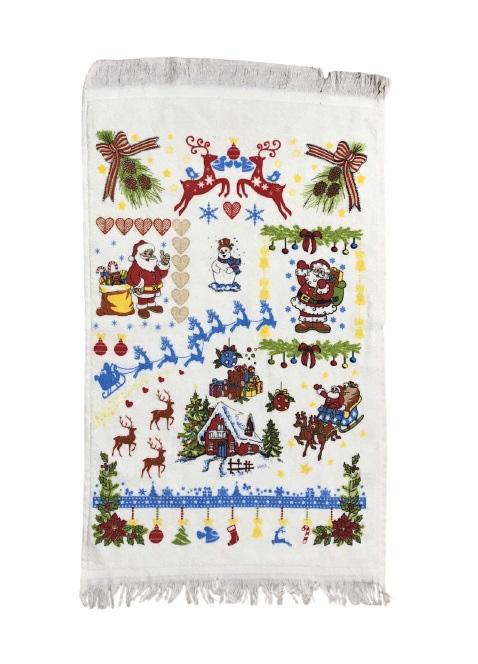 ❄ Новогодний Текстиль ❄