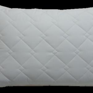 купить Подушка Славянский пух Hilton 50x70 белый