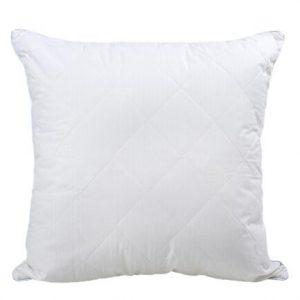 купить Подушка антиаллергенная Vende Soft 70x70 белый