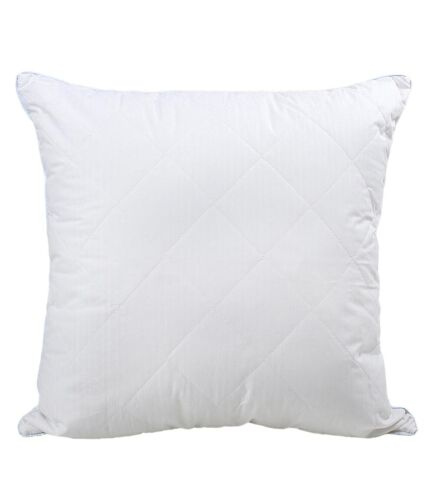 купить Подушка антиаллергенная Vende Soft 45x45