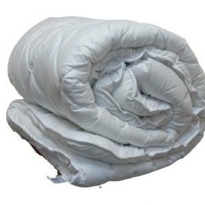 купить Одеяло Славянский пух Hilton