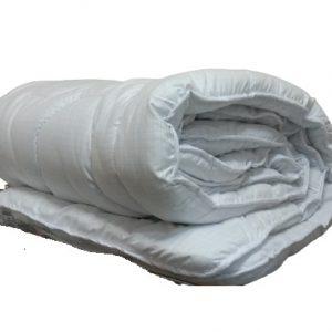 купить Одеяло Славянский пух Antistress