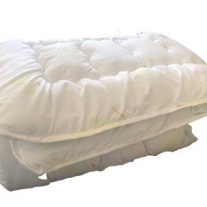 купить Одеяло Славянский пух c волокнами на основе Бамбука