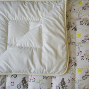 купить Детское одеяло Billerbeck Юниор