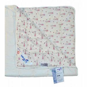 купить Детское одеяло Billerbeck Китти