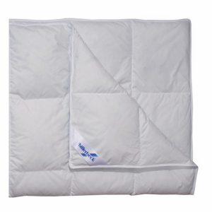 купить Детское одеяло Billerbeck Магнолия К1