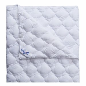 купить Детское одеяло Billerbeck Наталия облегченное