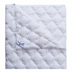 купить Детское одеяло Billerbeck Наталия плюс облегченное