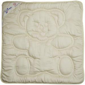 купить Детское одеяло Billerbeck TEDDY