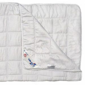 купить Детское одеяло Billerbeck Тиффани
