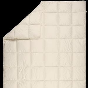 купить Одеяло Billerbeck шерстяное Корона