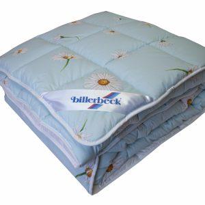 купить Одеяло Billerbeck шерстяное Люкс легкое
