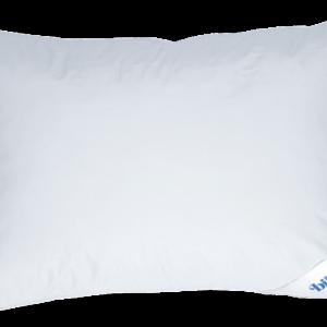 купить Подушка диванная перовая Мальва