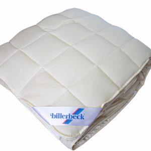 купить Двуxслойное одеяло Billerbeck шерстяное Олимпия 4 сезона