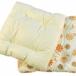 купить Подушка Billerbeck М-1 для стула