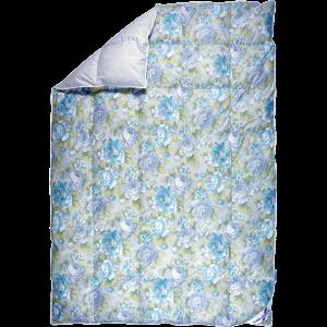 купить Одеяло пуховое Виктория кассетное К-0