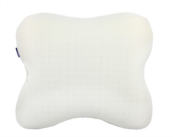 купить Подушка ORTOPEDIA AIR SOFT X-form