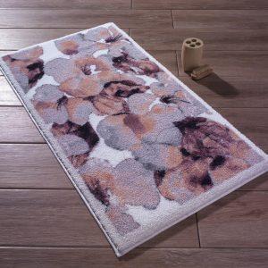 купить Коврик для ванной Confetti Flower Dust G.Kurusu