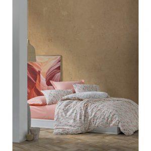 купить Постельное белье Cotton box MOD Розовый фото