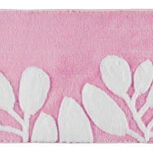 купить Коврик для ванной Confetti Limra P. Pink