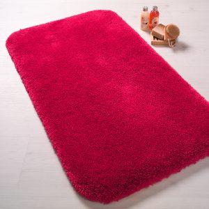 купить Коврик для ванной Confetti Miami Red