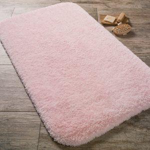 купить Коврик для ванной Confetti Miami Pastel Pink