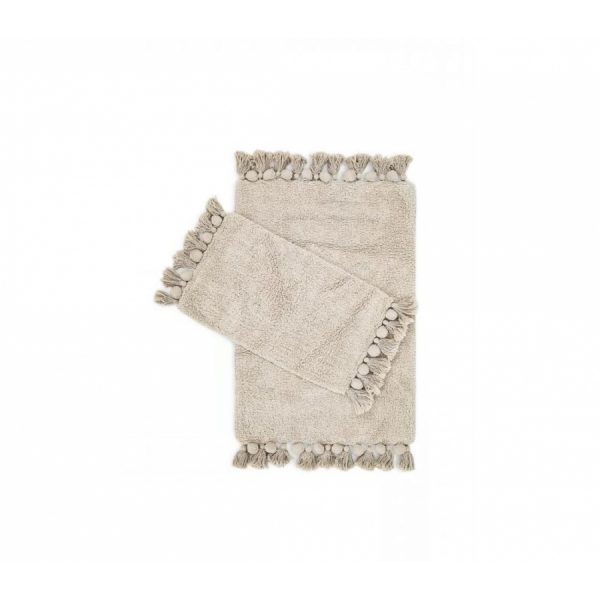 купить Набор ковриков Irya Gala bej 55*85|35*55