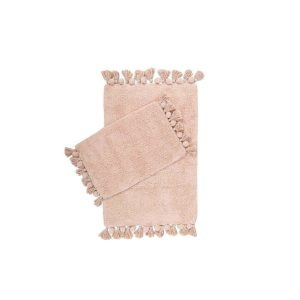 купить Набор ковриков Irya Gala gul kurusu 55*85|35*55