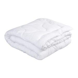купить Одеяло Iris Home Comfort Bamboo