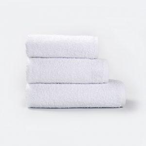 купить Полотенце Iris Home Отель Белый