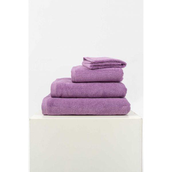 купить Полотенце Irya Colet lila