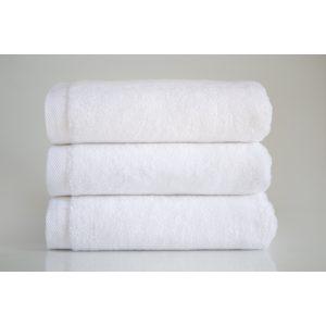 купить Полотенце Lotus Home Отель Premium Microcotton White