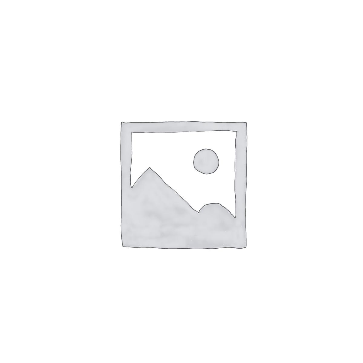 Постельное белье сатин 40s принт 94051